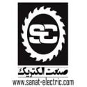فروشگاه صنعت الکتریک